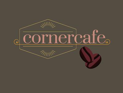 Do modern minimalist and luxury logo design