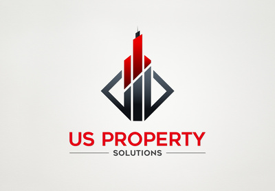 Logo design + UNLIMITED Concepts + Source file