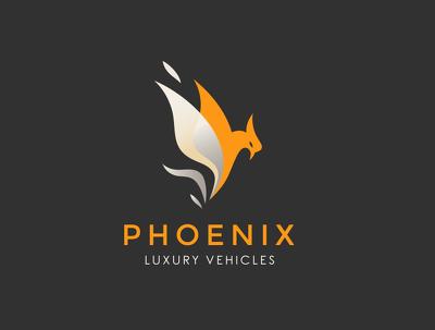 Elegant Logo for your Business