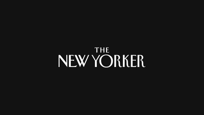 feature or Mention Your Brand on The New Yorker and Elle