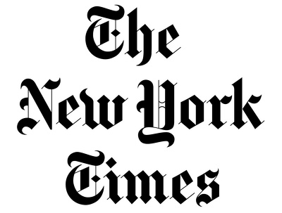 feature or Mention Your Brand on The New York Times
