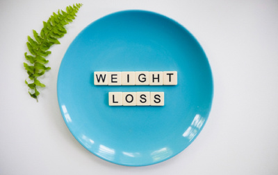 Provide 6 sessions of weight loss coaching via video chat