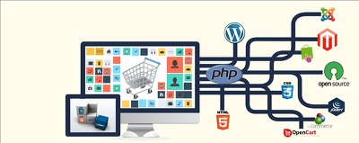 Send you 100 Leads of Websites Built With A Web Technology