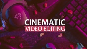 Edit your video to look professional in 24hours