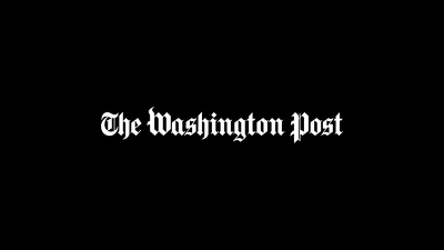 Pitch and publish a guest post on the Washington Post (DA 95)