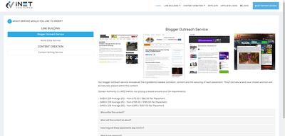 Design an effective and responsive WordPress website.