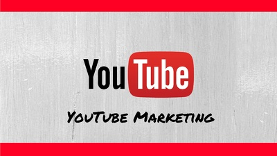 Add 1000 Youtube Subscribers to your Youtube Channel