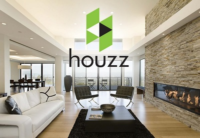 Write and publish a guest post On houzz, houzz.com
