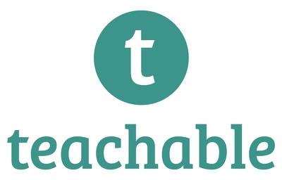 Write and Publish Guest post on teachable DA 82