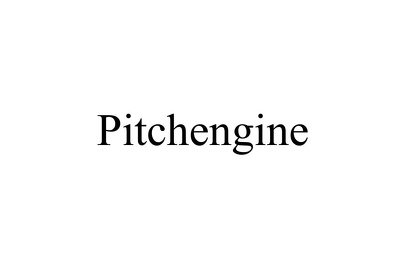 Write and Publish DOFOLLOW Guest Post on PitchEngine
