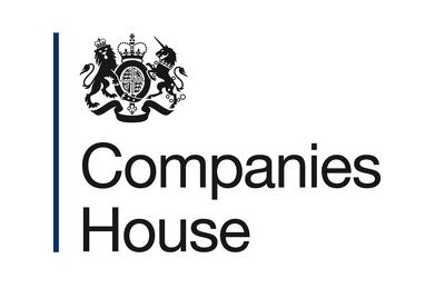 Register a limited company