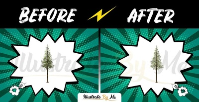 I will trace or recreate your images quickly into vector