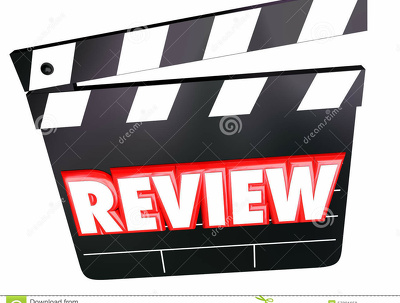 Write a stylish, entertaining and informative 1000 word review