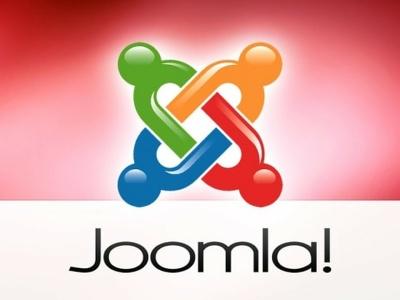 Develop, customize and fix Joomla website