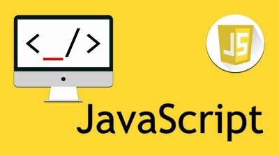 Do JavaScript projects by using ES5 , ES6 for you