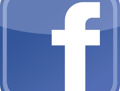 Create and schedule Facebook posts