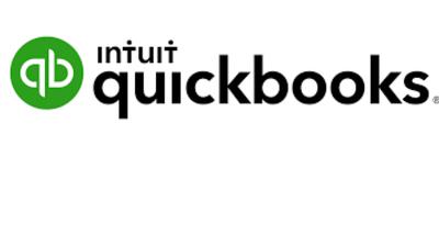 Do financial accounting,forecasting,Book Keeping Book Closure