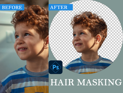 Cut out|background remove 25 images professionally