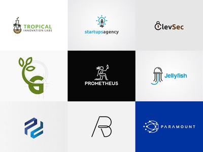 Logo Design • Premium • High Quality • Original • Creative •