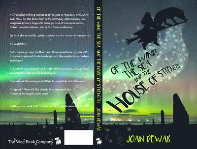 Create original cover art and design your book cover