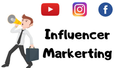 Find Influencer for Amazon & Shopify store to maximize sales