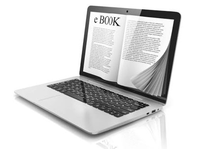 Ghost write your book, ebook, or pr material in 3days