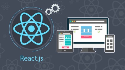 Create react js application with redux and firebase database