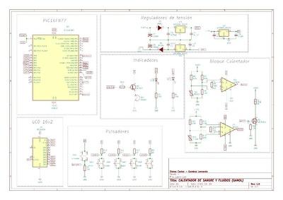 Design schematic, PCB, eagle, Gerber file, and bom in Altium