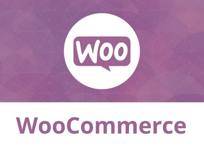 Develop, customize or fix issues for your WooCommerce Store