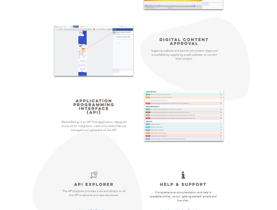 Build a basic Wix based website or landing page (1 year hosting)