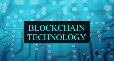 Article on Blockchain technology,Cybersecurity & Cryptocurrency