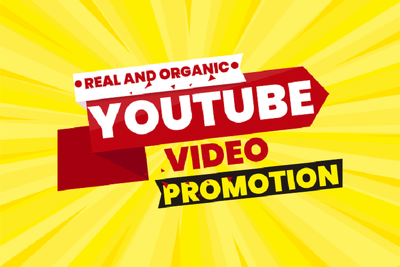 Promote your YouTube Channel and Guarantee 1000 Real Subscribers