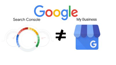 Optimize Google My Business Listing and Heighten GMB Ranking