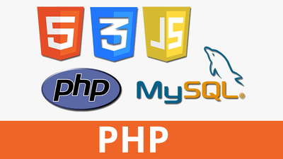 Develop, customize or fix your custom PHP application.