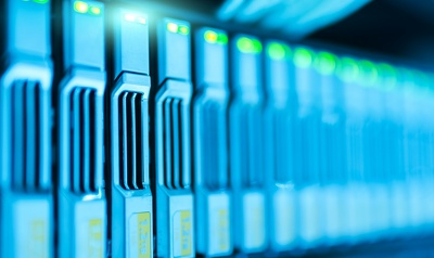 Provide Technical Support for your Computers & Network