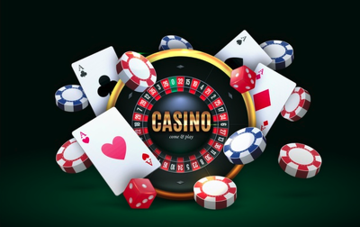 150+ PRIMEUM Casino/PBNs Backlink homepage web 2.0