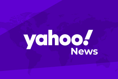 Write and Publish Press Release on YAHOO NEWS - Yahoo.com