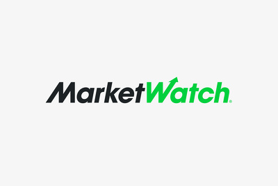 Write & Publish Press Release on MARKETWATCH, marketwatch.com