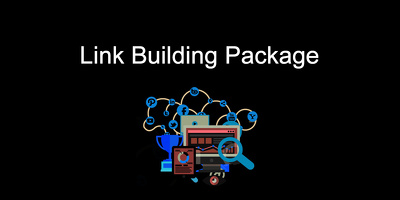 Link Building Package (Casino, Sports Betting) - 183 Links