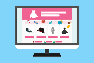 Write Product Description For Any Ecommerce Site