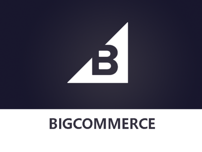 Develop, customize or fix issues your BigCommerce site.