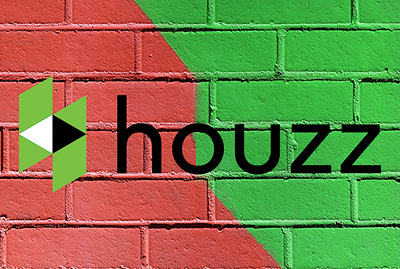 Do a guest post on houzz for any niche with permanent links