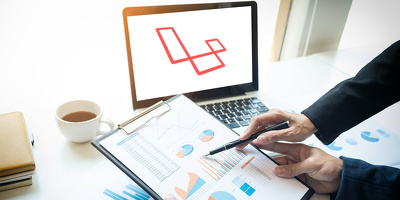 Build your Laravel Website and Web Applications