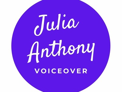 Record a British Female Voiceover Explainer Video Narration