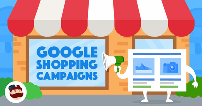 Setup google shopping ads campaign for your business