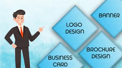 Envitics Solutions's header