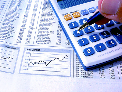 Prepare Financial Accounts and Corporation Tax