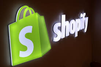 Design your shopify website