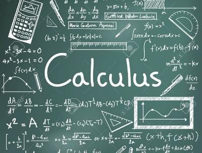 10 hours calculus tutorial(Zoom)