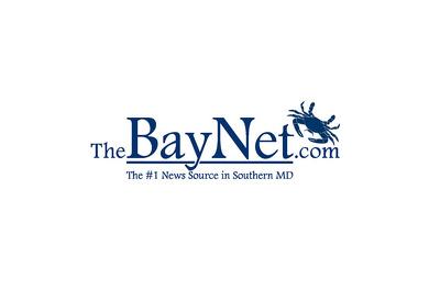 Write and Publish DOFOLLOW Guest Post on TheBayNet DA 62